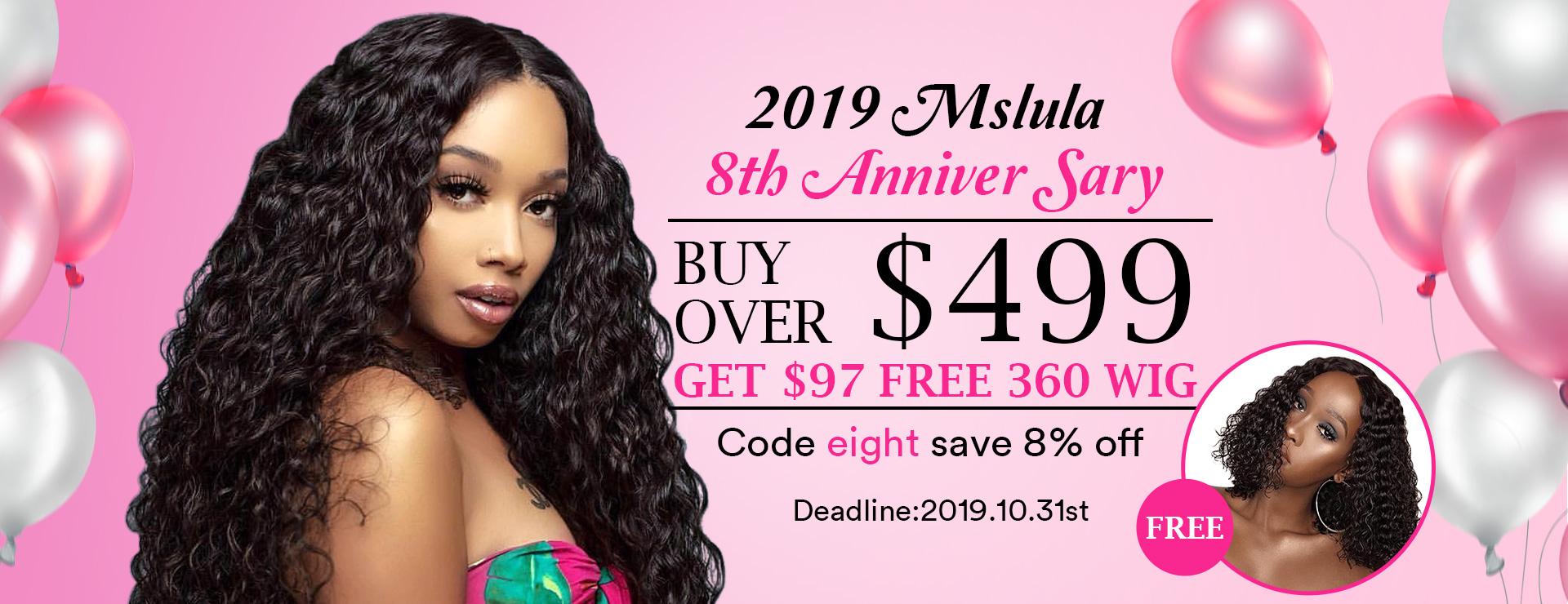 mslula new site
