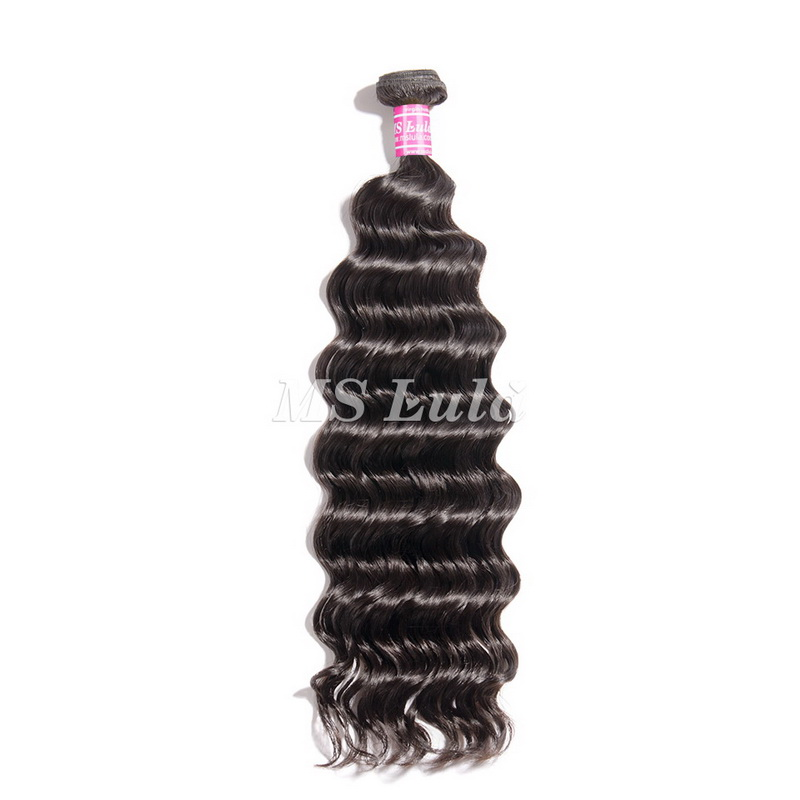 virgin natural wave hair weave